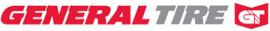 General-Tire-Logo