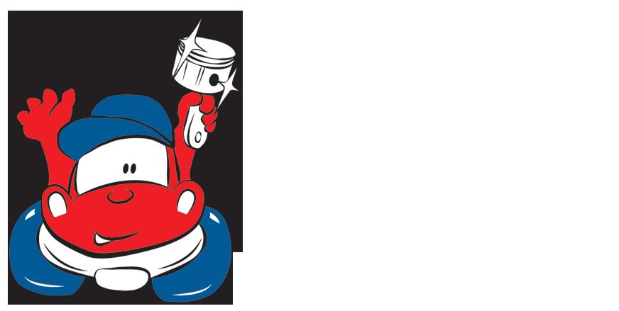 Phipson Ltd